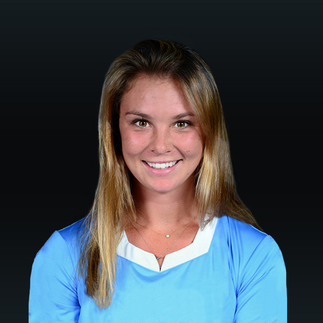 Headshot of Charlotte Sofield