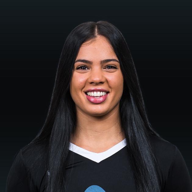 Headshot of Dalianliz Rosado