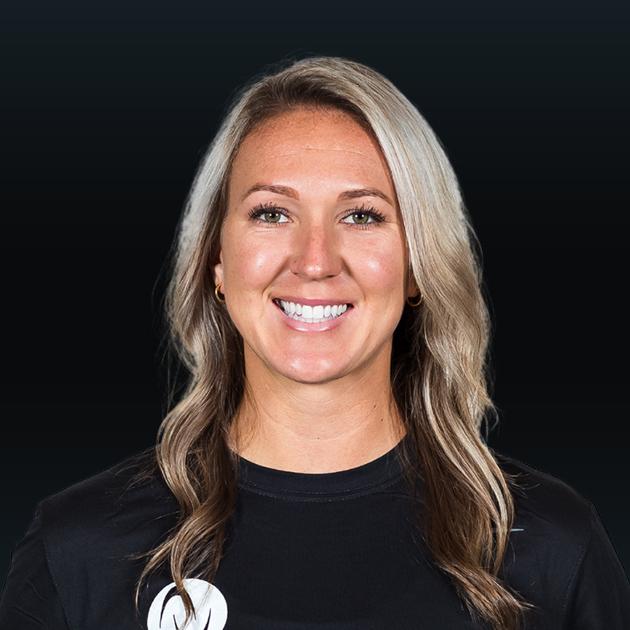 Headshot of Shelby Pendley