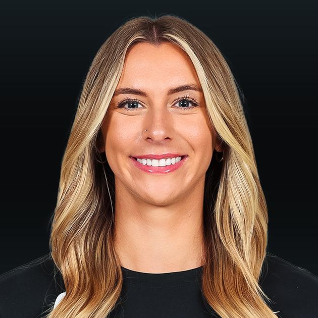 Headshot of Alyssa Denham