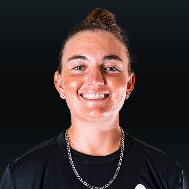 Headshot of Kady Glynn