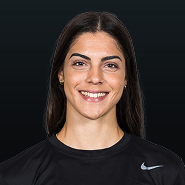 Headshot of Erika Piancastelli