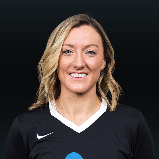 Headshot of Jordan Larson