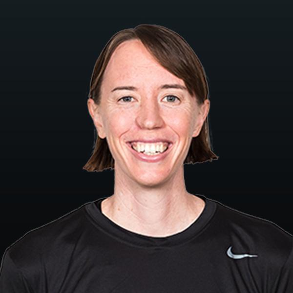 Headshot of Cassidy Lichtman