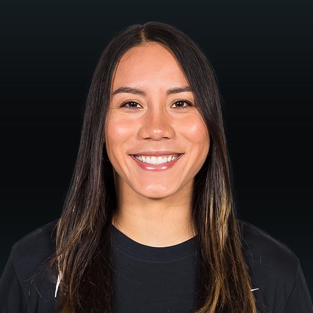 Headshot of Anissa Urtez